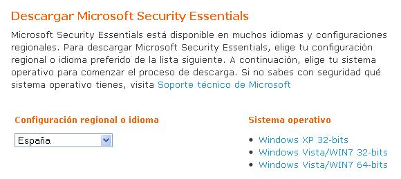 descargar-microsoft-security-essentials