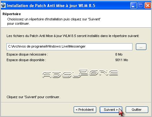 parche-messenger-5