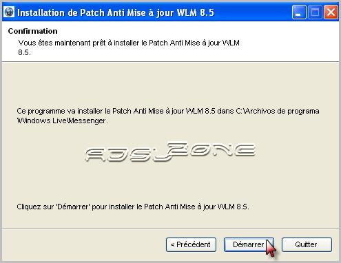 parche-messenger-6