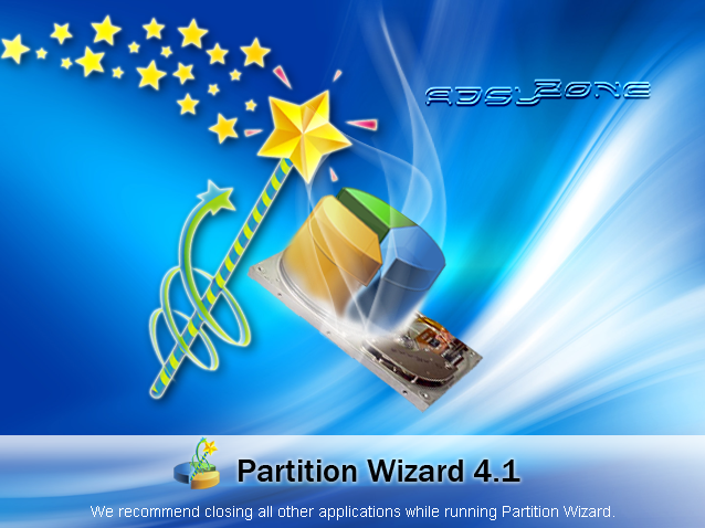 partition-wizard-captura1