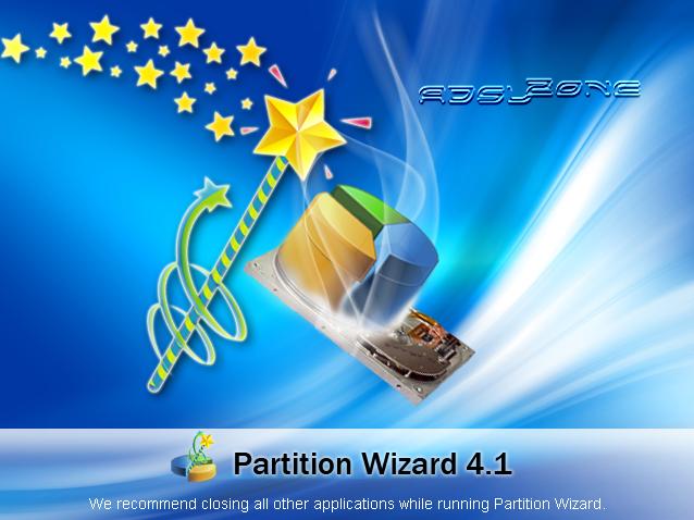 partition-wizard-captura1