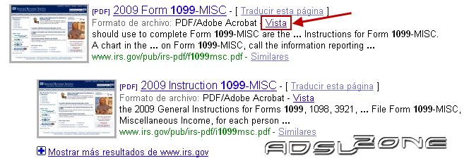 google_vista_pdf1