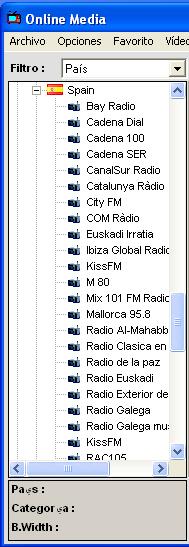 online-media-radios