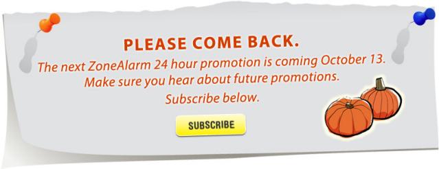 zone-alarm-pro-gratis