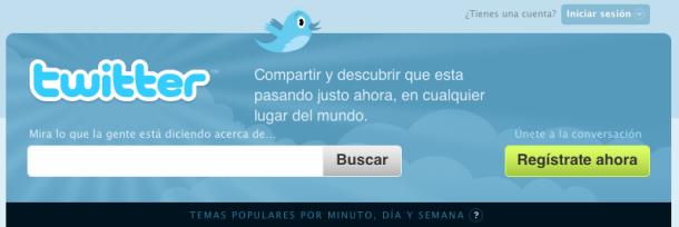 twitter_espanol