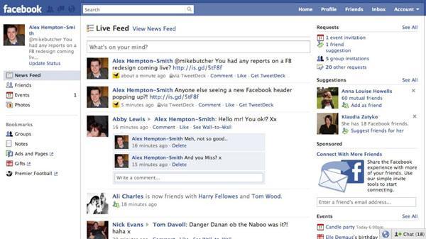 Facebook_nuevo_diseño1