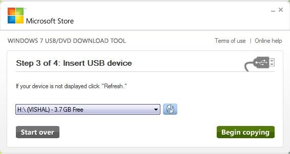 Windows-7-usb-dvd-download-tool-3