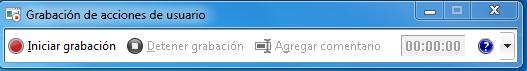grabacion_acciones_usuario1