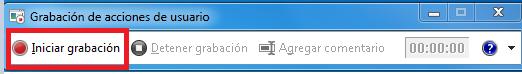 grabacion_acciones_usuario4