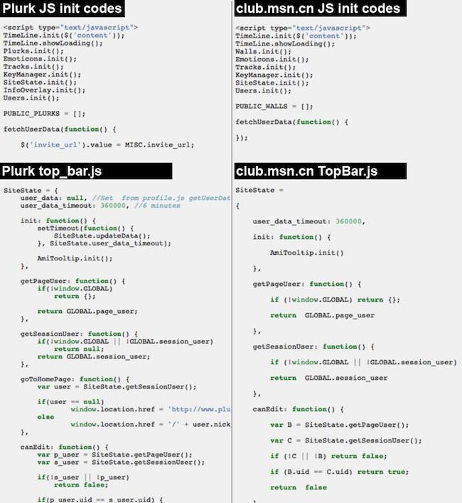 plurk_microsoft2