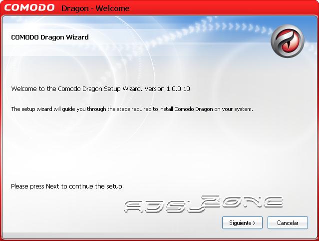comodo-dragon-instalacion