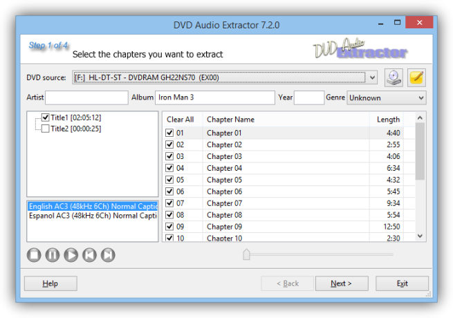 DVD_Audio_Extractor_tutorial_foto_2