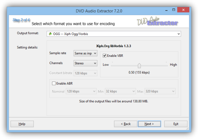 DVD_Audio_Extractor_tutorial_foto_3