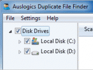 auslogicsduplicatefilefendercaptura1
