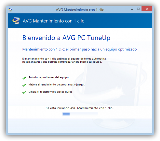 TuneUP_Utilities_2015_tutorial_foto_3