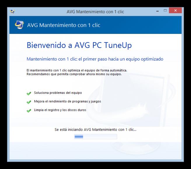 TuneUP_Utilities_2015_tutorial_foto_3