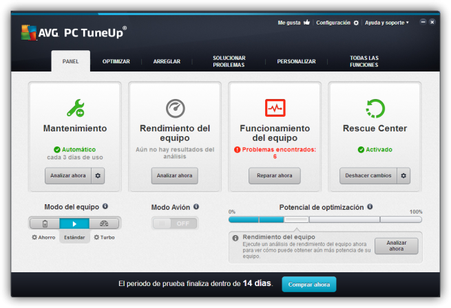 TuneUP_Utilities_2015_tutorial_foto_6