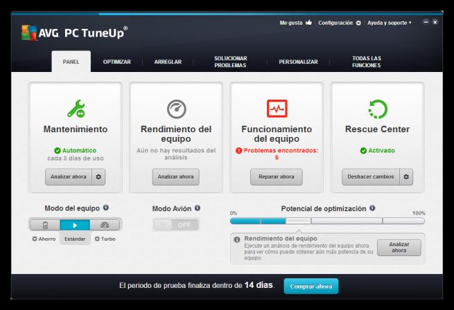 TuneUP_Utilities_2015_tutorial_foto_6
