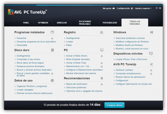 TuneUP_Utilities_2015_tutorial_foto_7