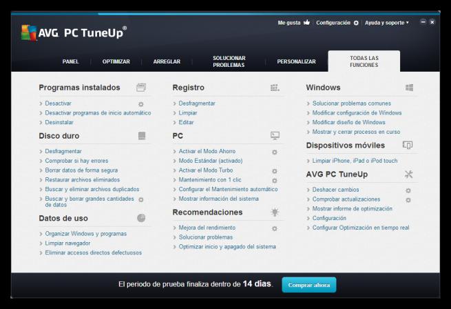 TuneUP_Utilities_2015_tutorial_foto_7
