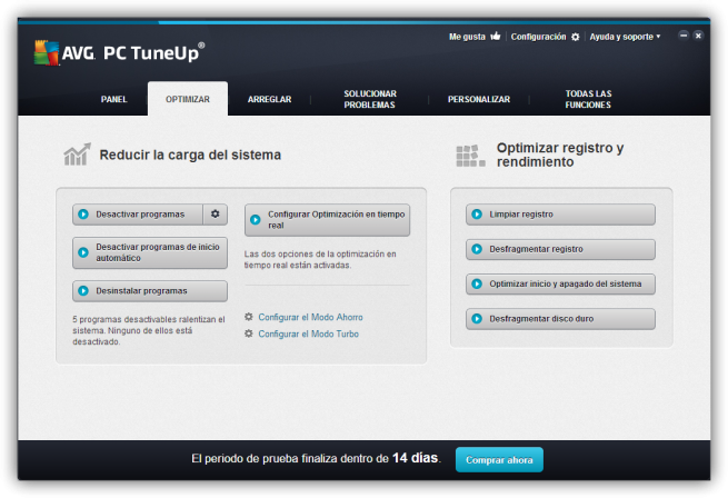 TuneUP_Utilities_2015_tutorial_foto_8