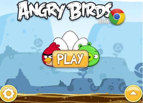 angrybirdscapturagooglechromesoftzone