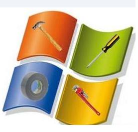 windowsrepaircapturasoftzone1principal