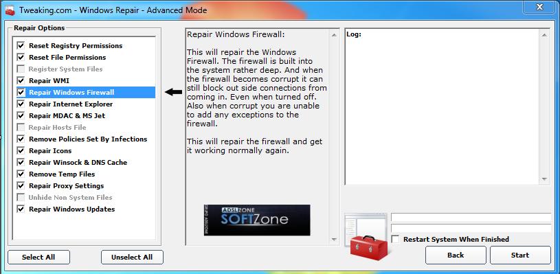 windowsrepairprincipal2capturasoftzone