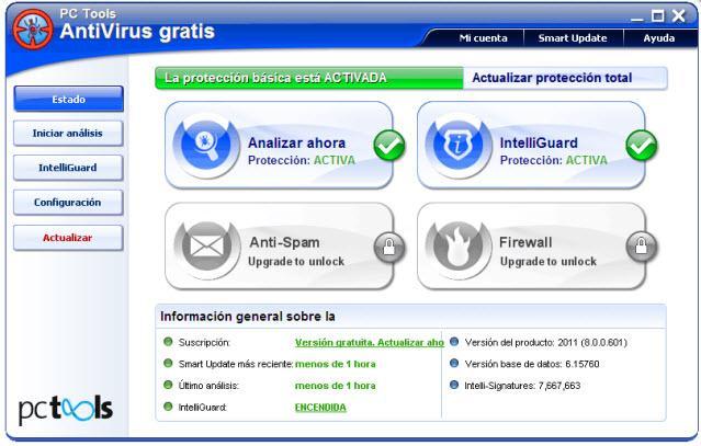 pc-tools-antivirus-free-principal