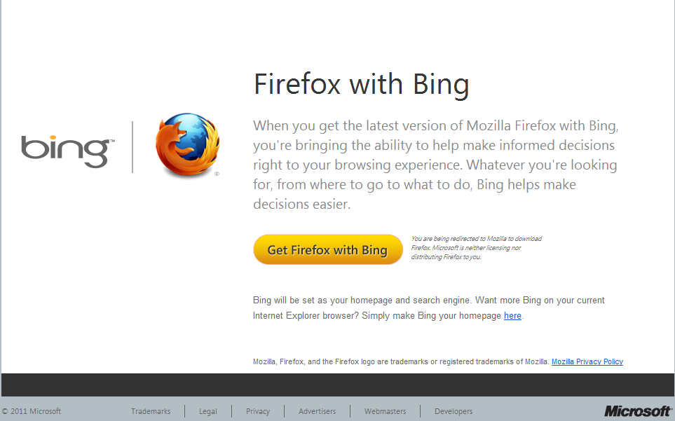 bingconfirefox2capturasoftzoneprincipal