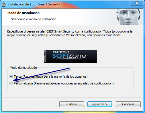 eset1softzoneprincipal