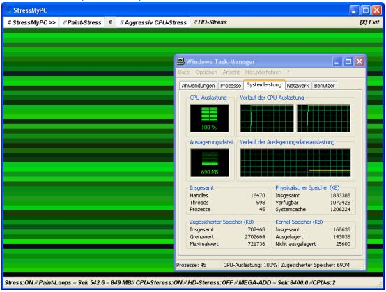 StressMyPC-captura-pantalla-2