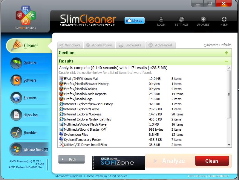 slimcleanerextendidosoftzonecaptura2
