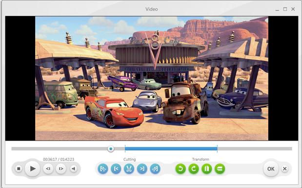 freemake video converter 3.1.2