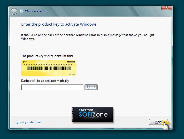 Manual instalación Windows 8. Instalar Windows 8 paso a paso Instalar_windows8_03