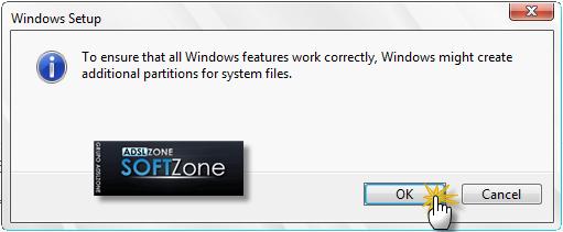 Manual instalación Windows 8. Instalar Windows 8 paso a paso Instalar_windows8_09