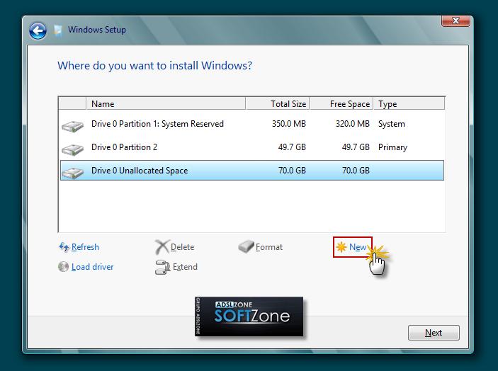 Manual instalación Windows 8. Instalar Windows 8 paso a paso Instalar_windows8_10