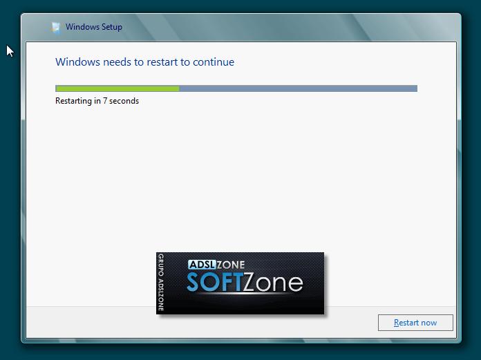 Manual instalación Windows 8. Instalar Windows 8 paso a paso Instalar_windows8_14
