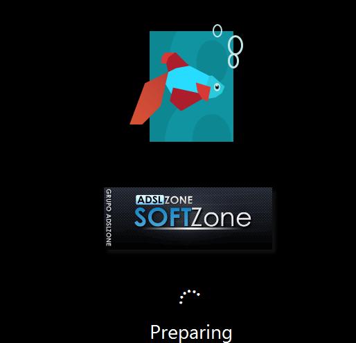 Manual instalación Windows 8. Instalar Windows 8 paso a paso Instalar_windows8_15