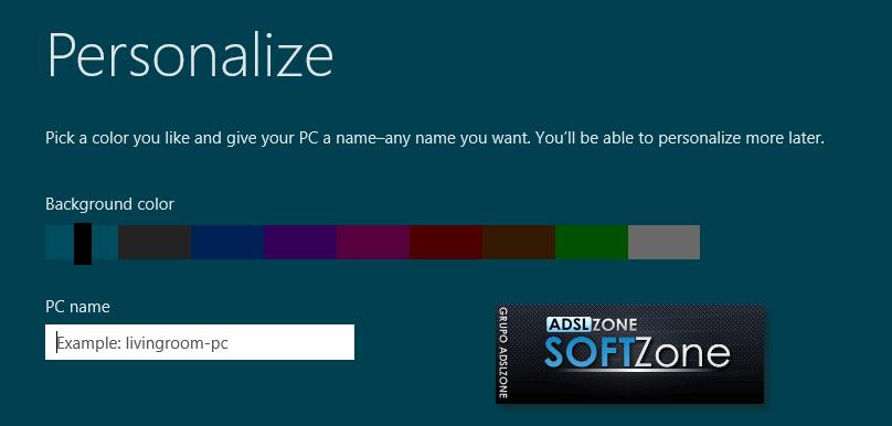 Manual instalación Windows 8. Instalar Windows 8 paso a paso Instalar_windows8_16