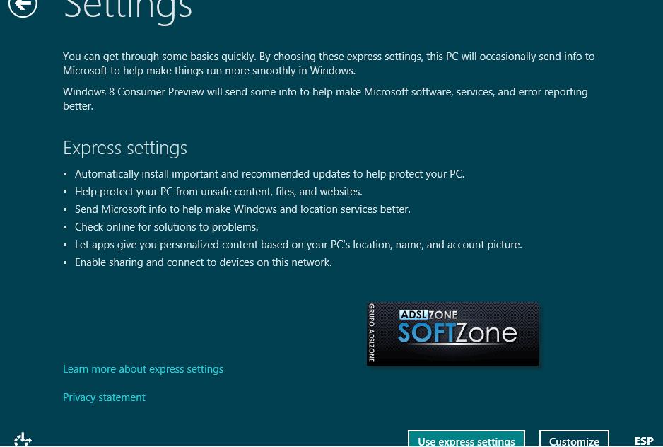 Manual instalación Windows 8. Instalar Windows 8 paso a paso Instalar_windows8_17