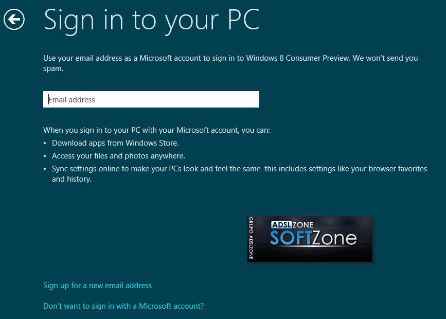Manual instalación Windows 8. Instalar Windows 8 paso a paso Instalar_windows8_18