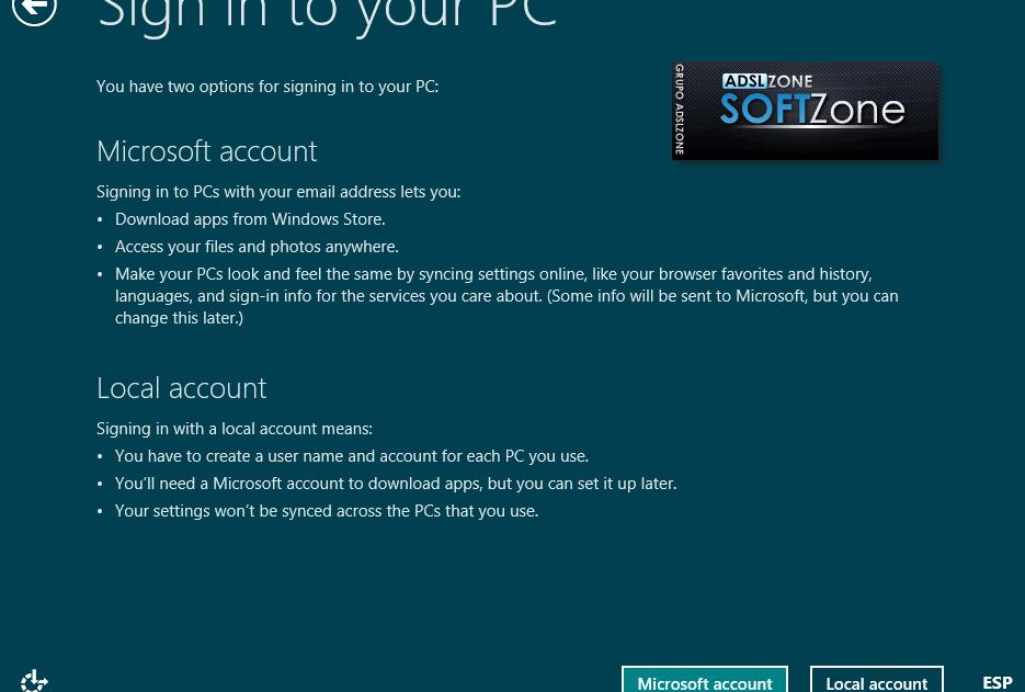 Manual instalación Windows 8. Instalar Windows 8 paso a paso Instalar_windows8_19