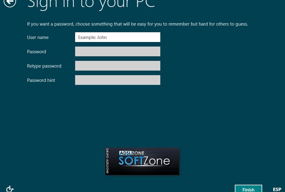 Manual instalación Windows 8. Instalar Windows 8 paso a paso Instalar_windows8_20