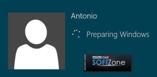 Manual instalación Windows 8. Instalar Windows 8 paso a paso Instalar_windows8_22