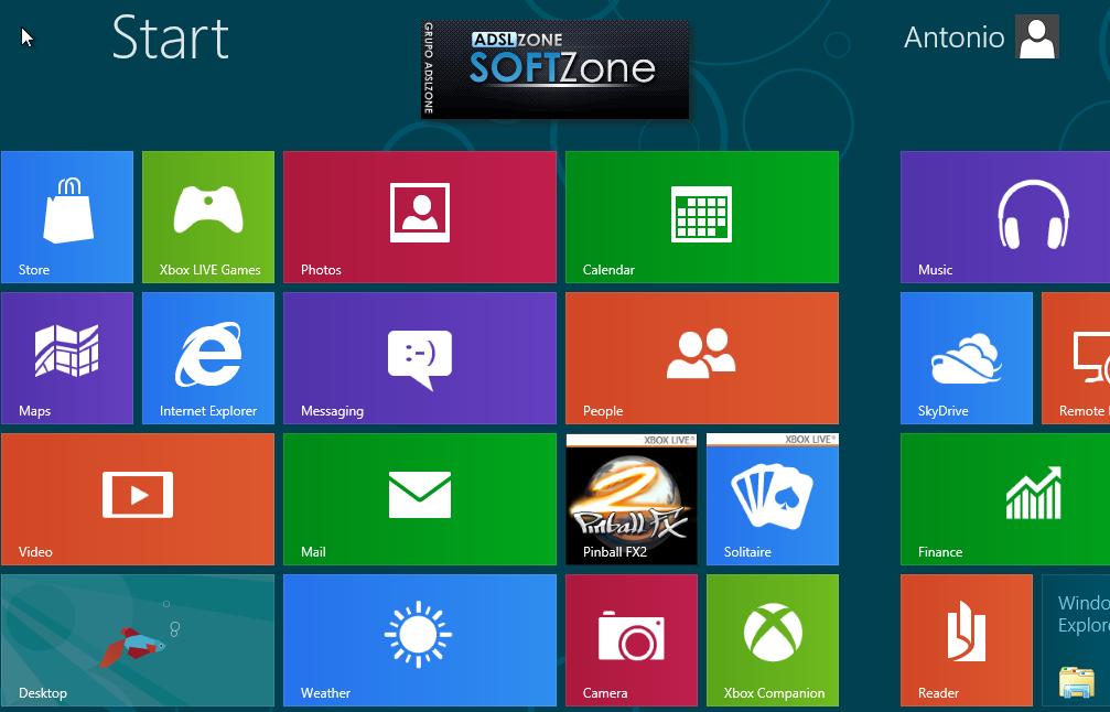 Manual instalación Windows 8. Instalar Windows 8 paso a paso Instalar_windows8_23