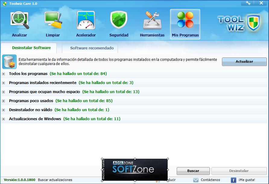 toolwitz3principalsoftzone
