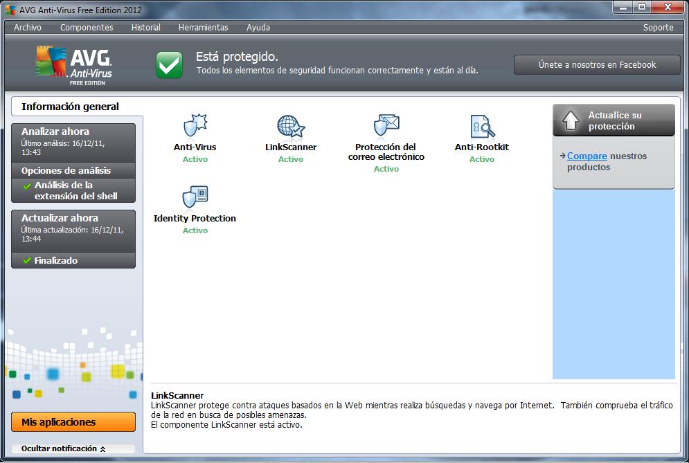 Free download of avg antivirus 2010 full version footballdedal.