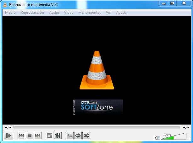 softzonevlcmediaplayer