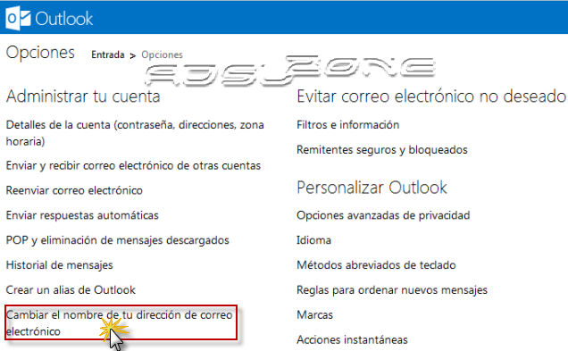 pasar-hotmail-a-outlook-3